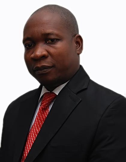 Awoyemi Oluwole